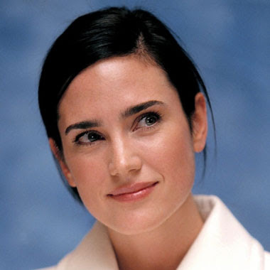 fotos de Jennifer Connelly