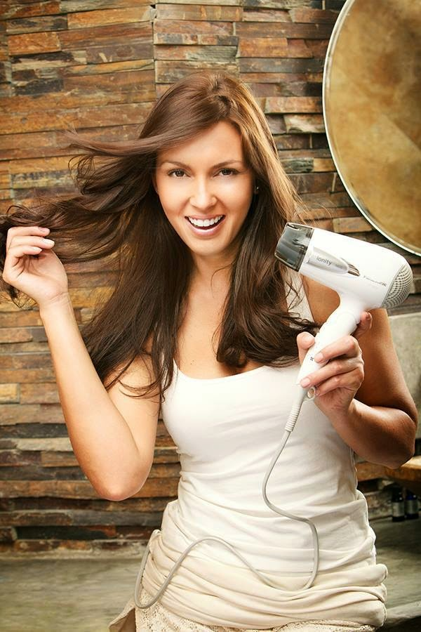 http://www.panasonic.com/in/consumer/beauty-care/female-grooming/hair-dryers/eh-ne42.html