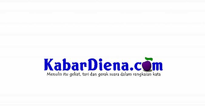 Kabar Diena.com