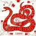 Horoscop chinezesc 2015 - Sarpe