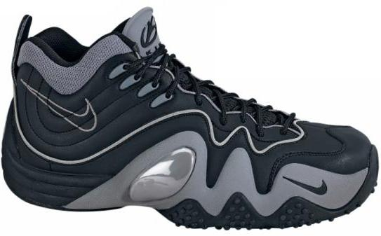 Wish Basketball Shoes