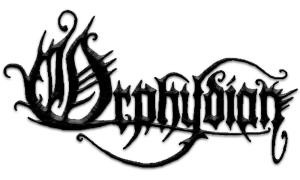 Orphydian's logo