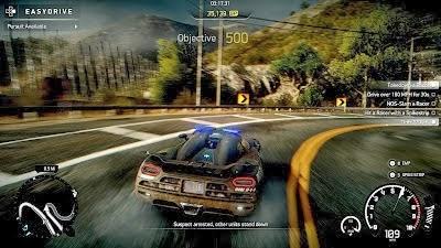 Nfs Game Crack Free Download - progs-ux's blog