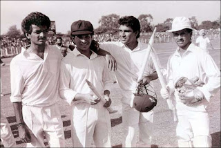 Sachin-Old-Pictures-Team