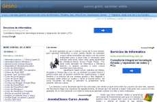 Deseo Aprender: cursos gratuitos online
