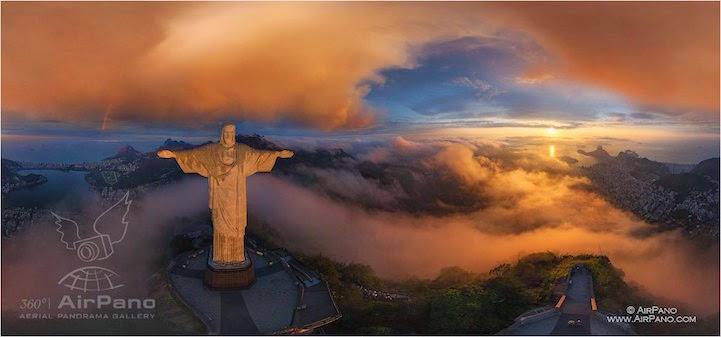 beautiful panoramic photos of world airpano-13