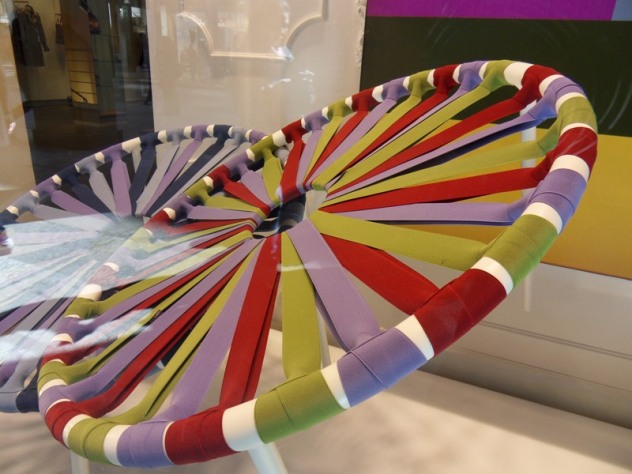 Vitrines-super-coloridas