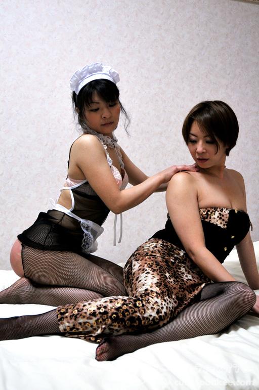 massages erotiques Blois