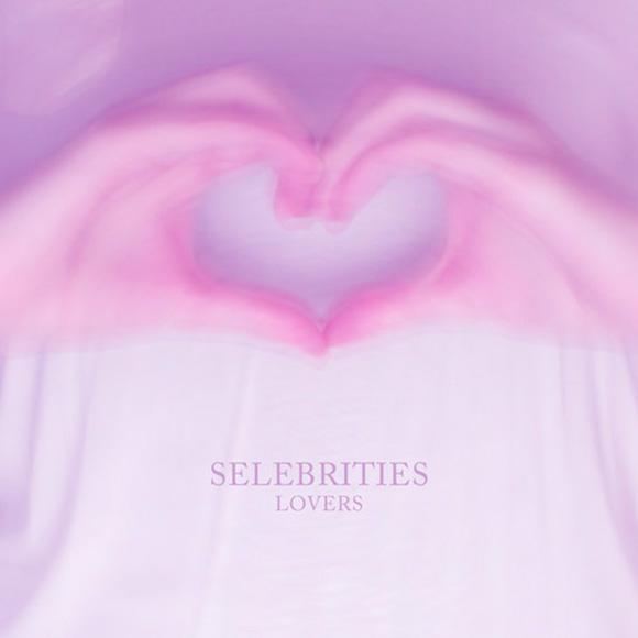 Selebrities - Lovers