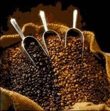 Mengobati luka menggunakan kopi...!!!
