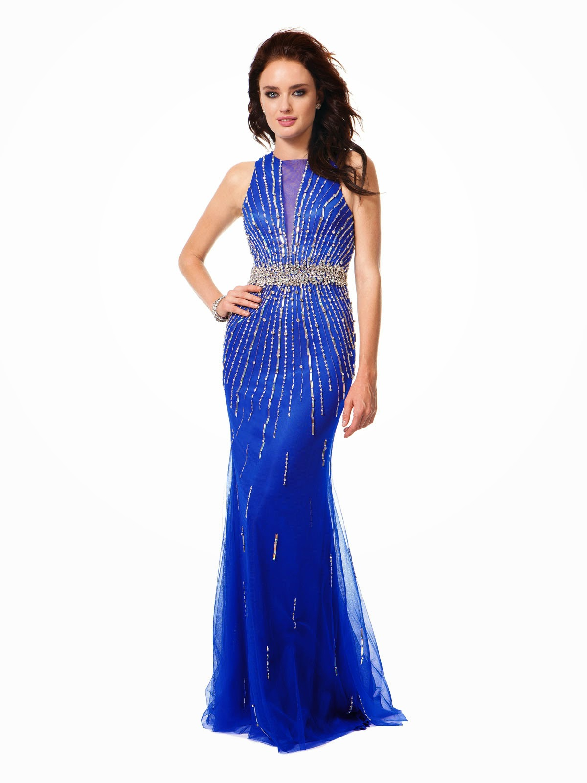 Homecoming Dress Stores In Memphis Tn 51