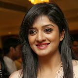 Vimala Raman Latest Photos in Jeans at Trendz Life Style Expo 2014 Inauguration 0020
