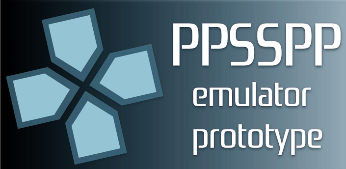 Download Game Ppsspp Action