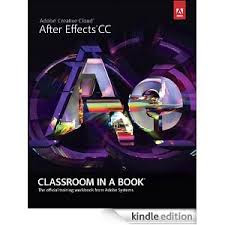 adobe after effect cc free download