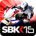 SBK15 Official Mobile Game APK 1.0.0 Latest Version Download