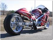 fondos de autos motos y chicas tuning moto tuning