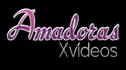 amadorasxvideos