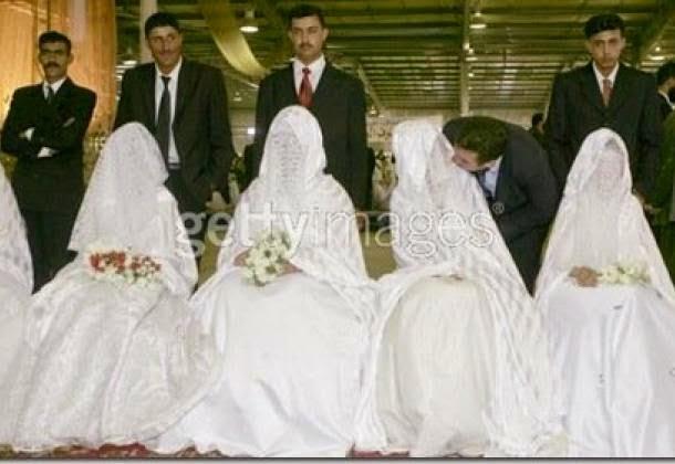 marriage dating saudi arabia