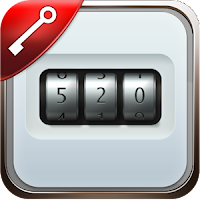 code lock lock screen apk android app direct download