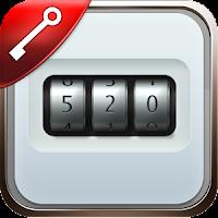 code lock lock screen apk android app direct download