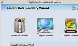 idm registered free download full version filehippo
