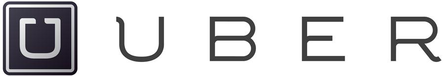 przejazdy uber logo aplikacji