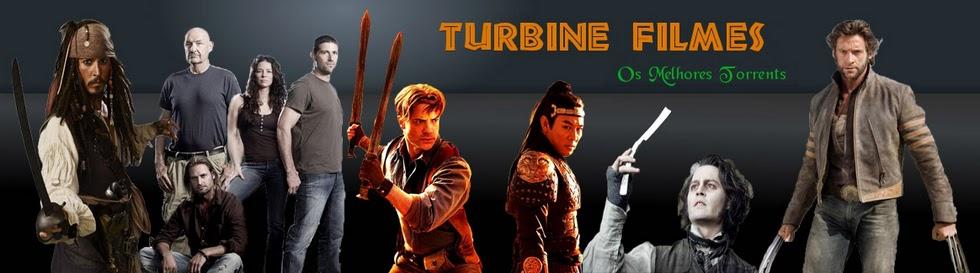 Turbine Filmes