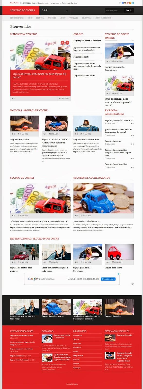 http://seguros-decocheonline.blogspot.com/