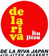 De La Riva JAPAN