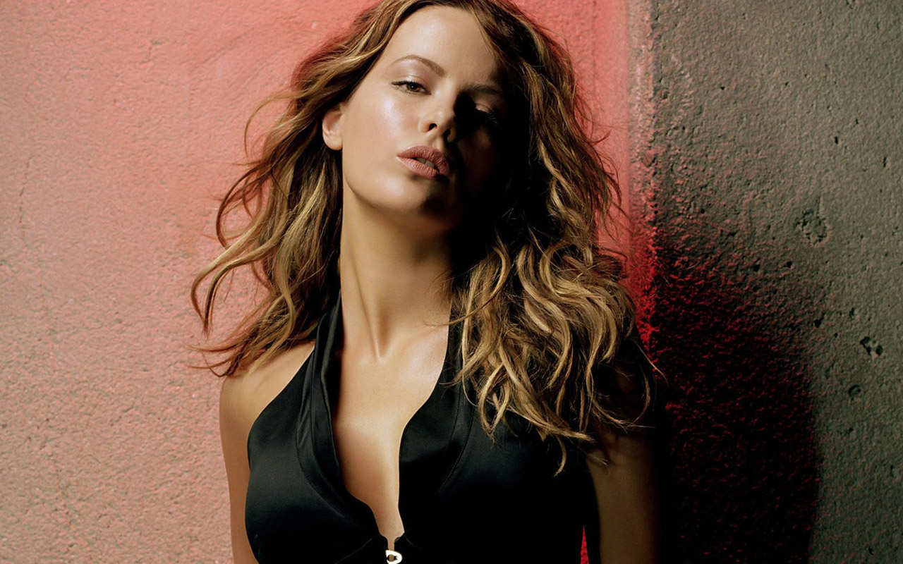 angelina jolie hd hot wallpapers 2013: kate beckinsale latest hot hd