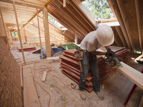 Local 157 blogspot stop swinging at union hardhats for Ways to cut cost when building a house