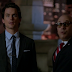 White Collar 5x06 - Ice Breaker