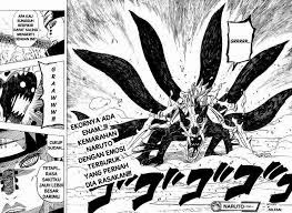 Download Komik Naruto Chapter 680 Bahasa Indonesia pdf