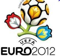 euro2012.tvrinfo.ro aici să se uite bărbații