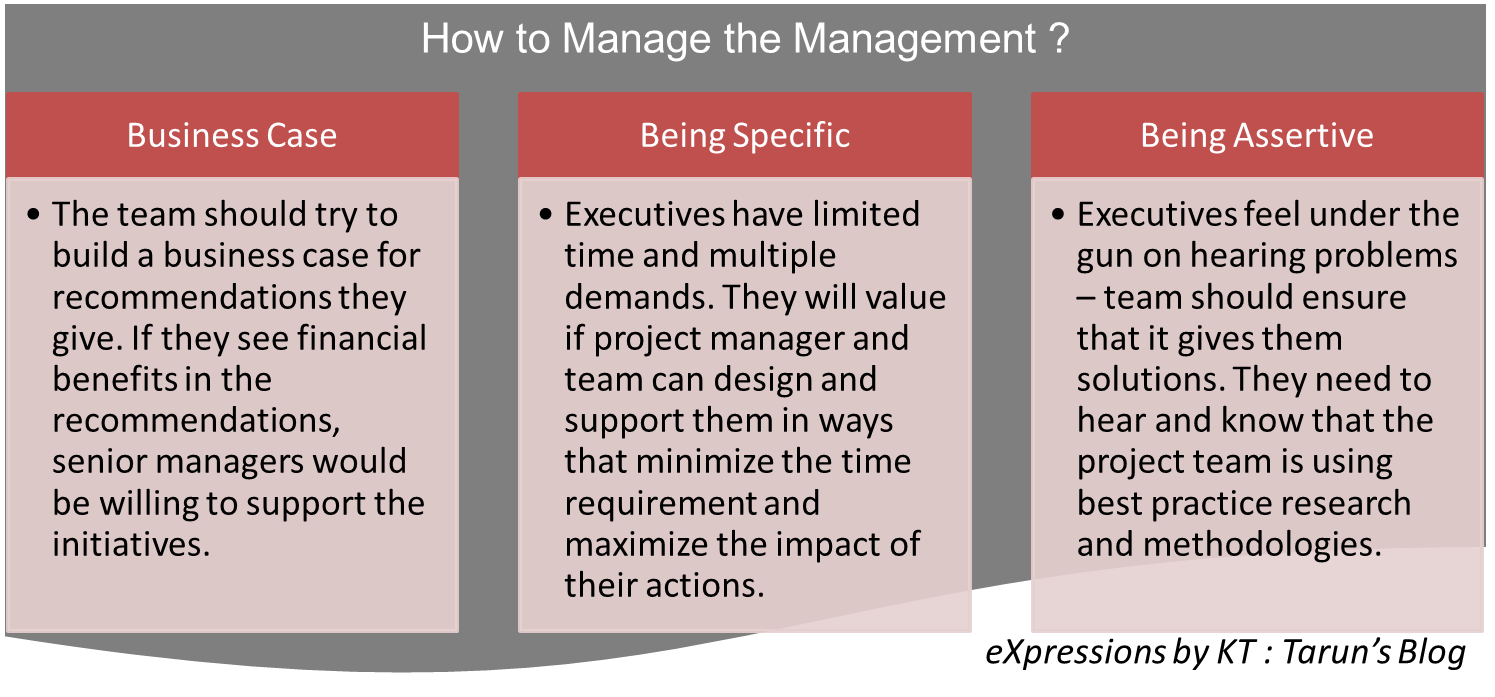project management and key stakeholders involved Engaged stakeholders stay involved in the process this increases the overall chance of project success through final execution  engaging key stakeholders project manager: what is a .