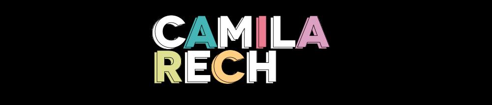 CamilaRech.com.br