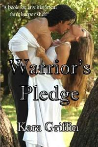 Warrior's Pledge