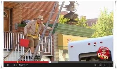 http://funkidos.com/videos-collection/funny-videos/impossible-ladder-prank