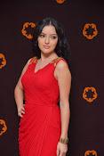 Kristina Akeeva glam pics-thumbnail-11