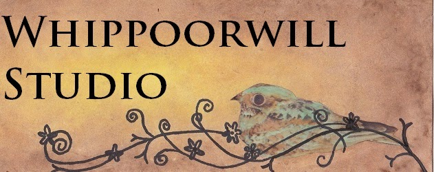 Whippoorwill Studio