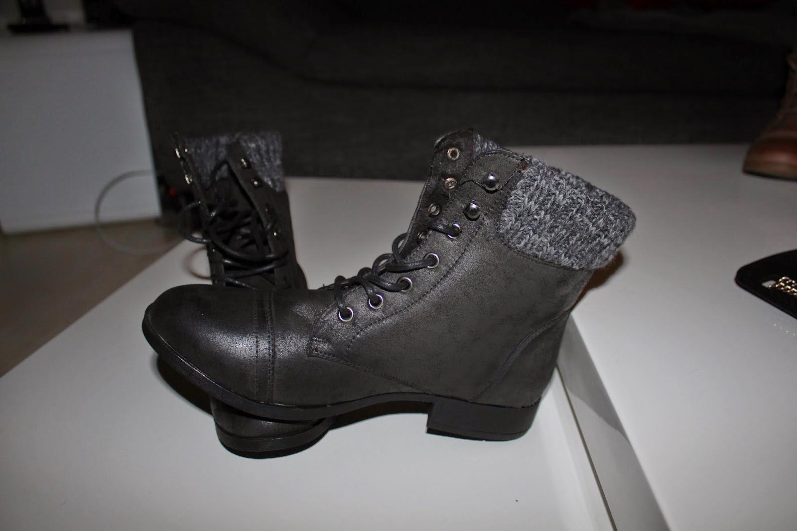 PRIMARK_schwarze_Boots