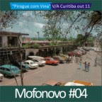 MOFONOVO#04 V/A CTBA OUT/11