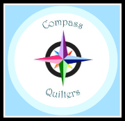 Compass Quilters Bee