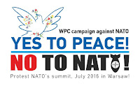 World Peace Council (WPC)