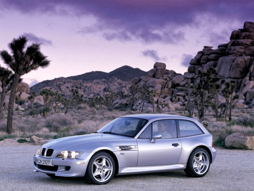 2014 bmw z10 prices photos intersting things of. Black Bedroom Furniture Sets. Home Design Ideas
