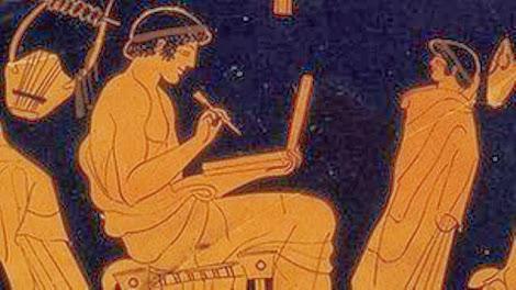 Μαθήματα Γνωριμίεςς Αθήνας
