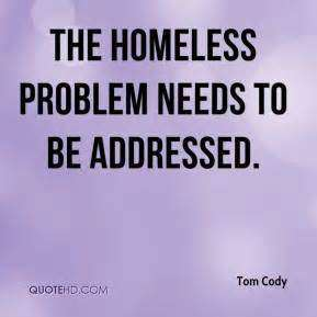 Quotes About Homelessness Best Help The Homeless Sydney 7 Best Motivational Quotes For Homeless