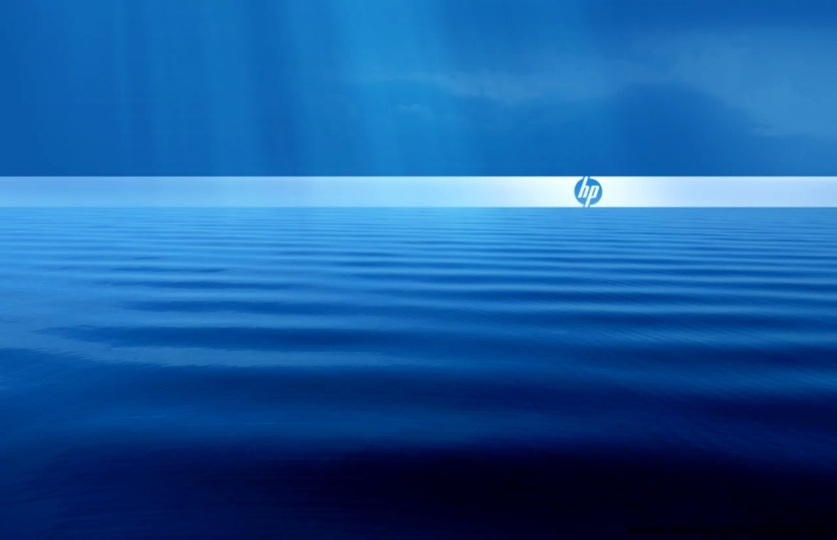 HP Compaq Wallpapers   Widescreen Wallpapers