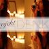 Projekt DENKO #6 - kosmetyki pielęgnacyjne i do włosów