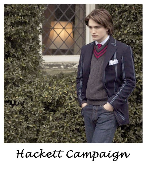 http://www.pattinson-art-work.com/2012/04/shooting-2007-hackett.html